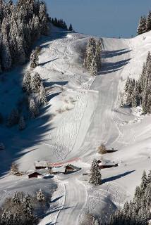 chevrerie-hiver09-2889