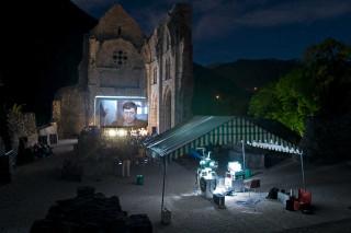 cine-abbaye-aout11-2-5088
