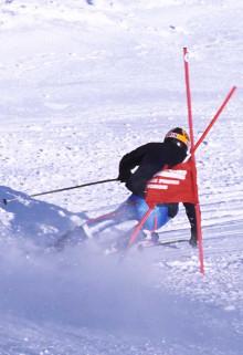 course-ski7-2890