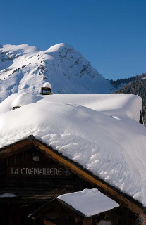 cremaillere-3079