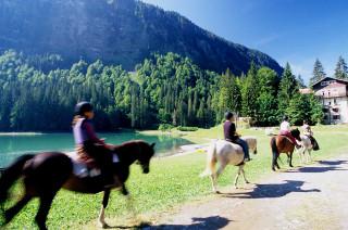 equitation-lac-2939