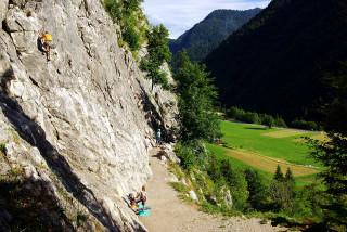 escalade-basthex3-2940
