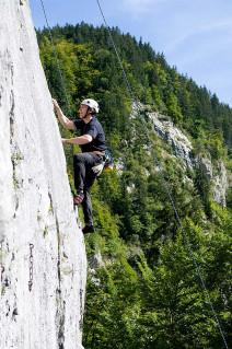 escalade-le-biot-sept09-2943