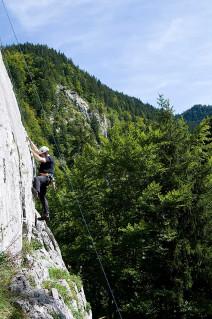 escalade-le-biot-sept09-6-2945