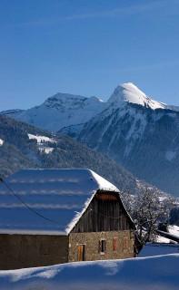 essert-ressachaux-hiver09-3085