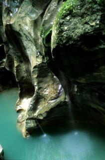 gorges-diable9-3189