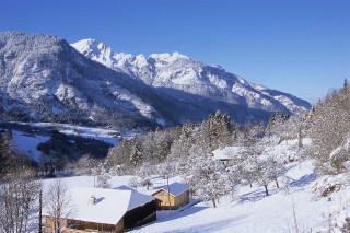 habitat-hiver43-3093