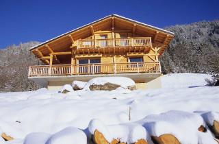 habitat-hiver45-3094