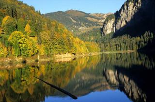 lac-automne9-3203