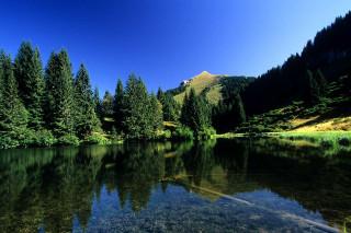 lac-damoz-moulins06-4-3205