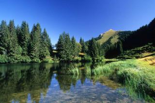 lac-damoz-moulins06-7-3030