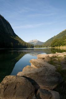 lac-montriond-aout09-5133