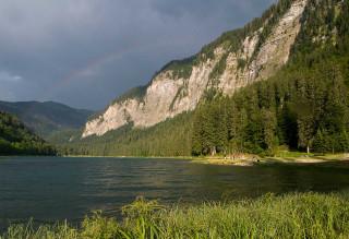 lac-montriond-arc-en-ciel-5134