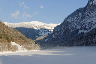lac-montriond-fev13-1-5135