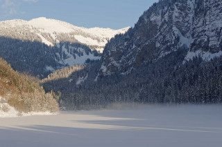 lac-montriond-fev13-4-5138