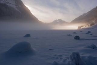 lac-montriond-fev14-10-5137