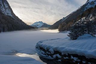 lac-montriond-fev14-16-5139