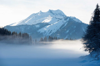 lac-montriond-fev14-4-5136
