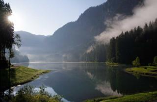 lac-montriond-juillet13-1-5140