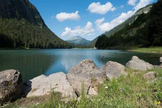 lac-montriond-juillet16-1-5141