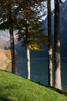 lac-montriond-oct12-11-5145
