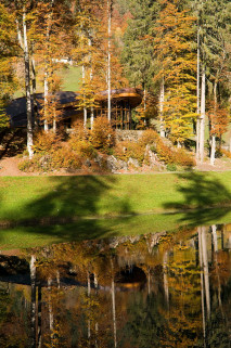 lac-montriond-oct12-3-5144