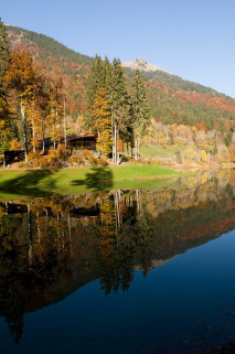 lac-montriond-oct12-4-5142