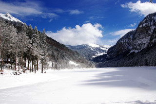 lac-montriond5-3096
