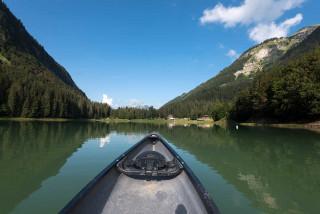 lac-mtd-canoe-juillet16-5150