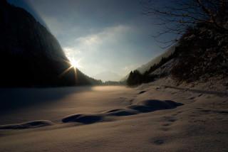 lac-mtd-hiver09-3102