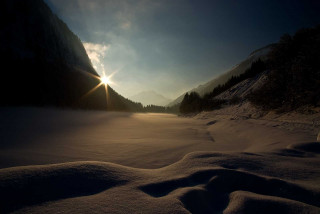 lac-mtd3-hiver09-3097