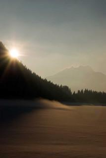 lac-mtd7-hiver09-3100