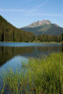 lac2-mtd-juin09-3026