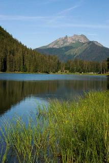 lac2-mtd-juin09-3199