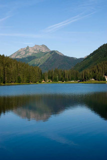 lac4-mtd-juin09-3200