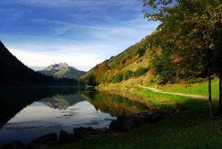 lacmtd-automne07-2-3213