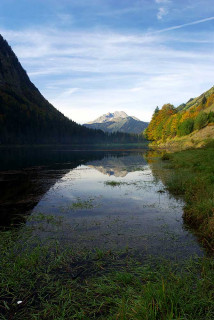 lacmtd-automne07-8-3214