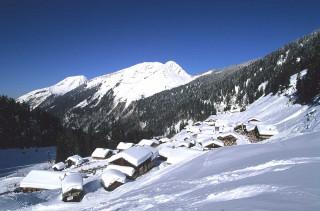lindarets-hiver12-2881