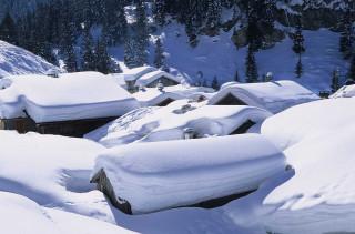 lindarets-hiver21-2882