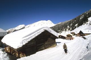 lindarets-hiver4-2877