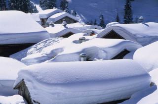 lindarets-hiver6-3103