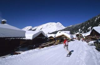 lindarets-hiver7-2879