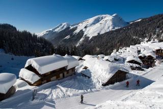 lindarets2-hiver09-2873