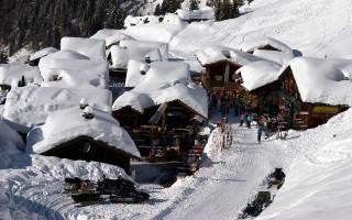 lindarets3-hiver09-2874