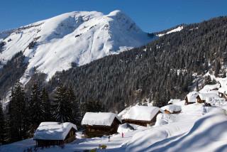 lindarets4-hiver09-5038
