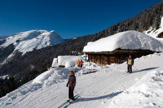 lindarets5-hiver09-2876