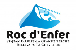 logo-roc-d-enfer-5492