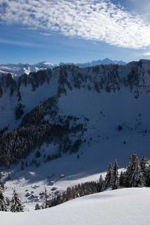 mont-blanc-hiver09-3107
