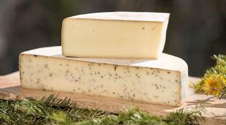 mont-forchat-raclette-nature-ou-poivre-1-5406