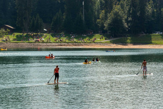 paddle-lac-montriond-aout15-2-5159